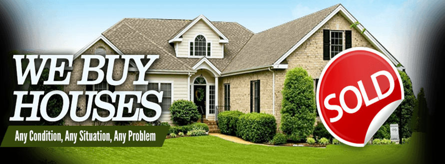 Sell Your House In Dedham!