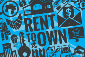 Selling Your House Via Rent To Own
