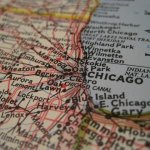 Sell Your Land In Chicago