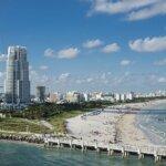 Buying Raw Land In Florida