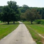 Sell Your Vacant Land in the Southeast