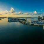 investing in vacant land in florida