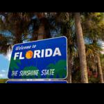 Florida land investors