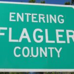 value of your land in flagler county florida