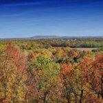 land loans for property in Izard County Arkansas
