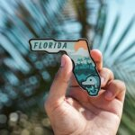 buying vacant land in florida