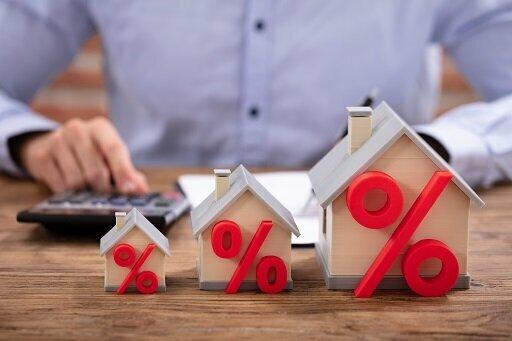 iBuyer fees may eat away at seller profits