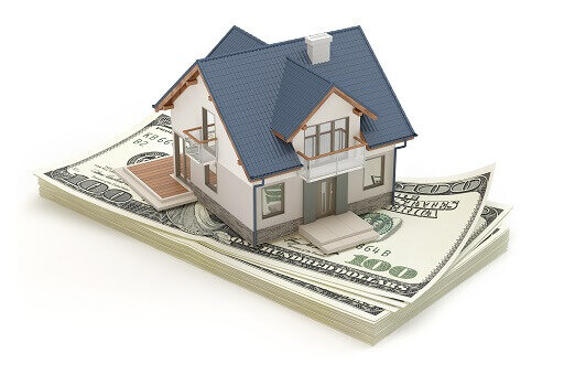 Sell home for cash to iBuyers