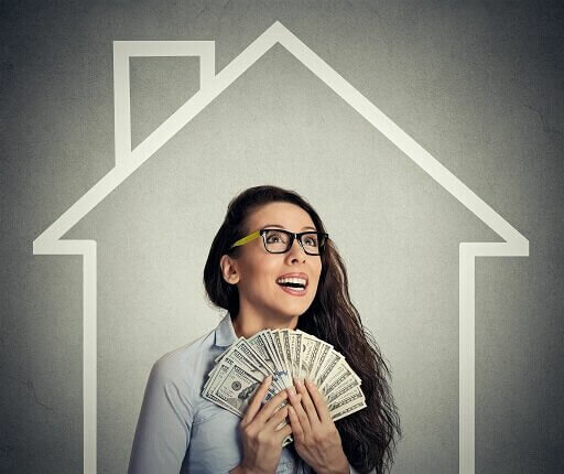 sell house as is get cash in Stark County OH