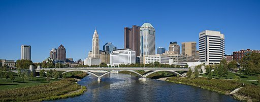 Sell My House As Is Columbus OH