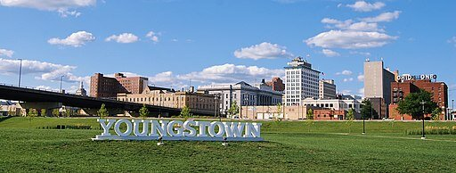 Sell My House Fast Youngstown OH