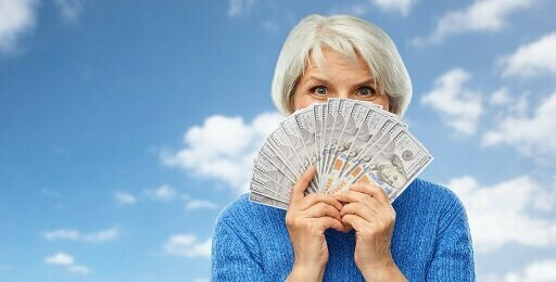 cash for houses in hand in Warren OH