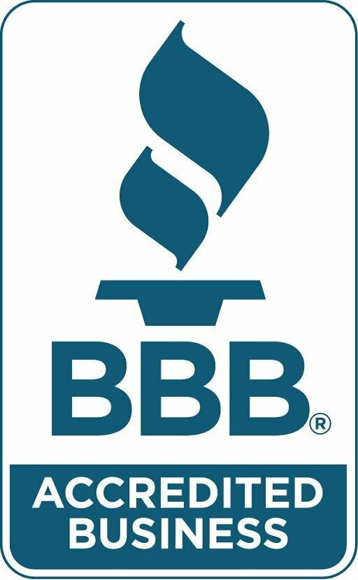 professional house buyers in Cincinnati Middletown OH