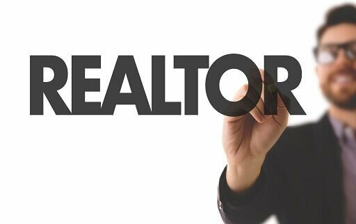 realtor sell my house as is in Middletown OH