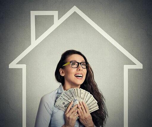 sell house as is get cash in Cincinnati Middletown OH
