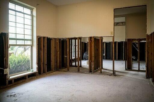 sell house as is need repairs in Reynoldsburg OH