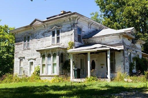 we buy houses in Garfield Heights OH