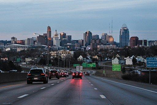 Cash For Houses Cincinnati Middletown OH