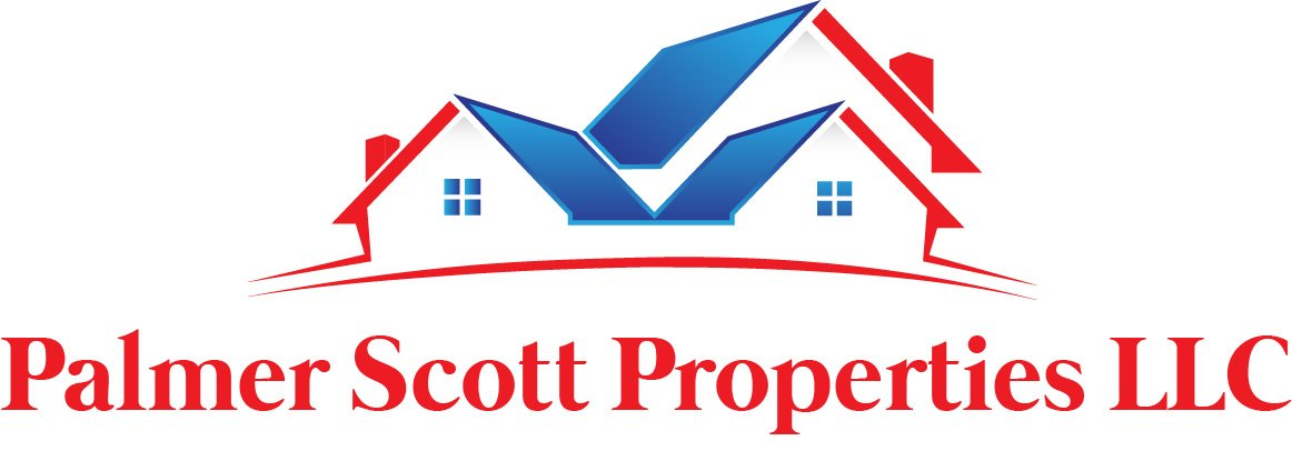 Palmer Scott Properties  logo
