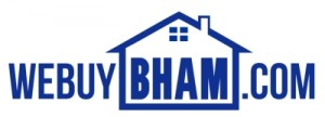 We Buy Houses in Birmingham Alabama - Sell Your House Fast!
