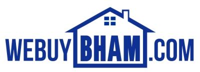 Brighter Day Homes: We Buy Houses in Birmingham, AL