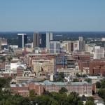 We Buy Houses in Birmingham Alabama