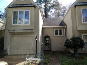 We Buy Houses in Birmingham.  Call 205-390-1050