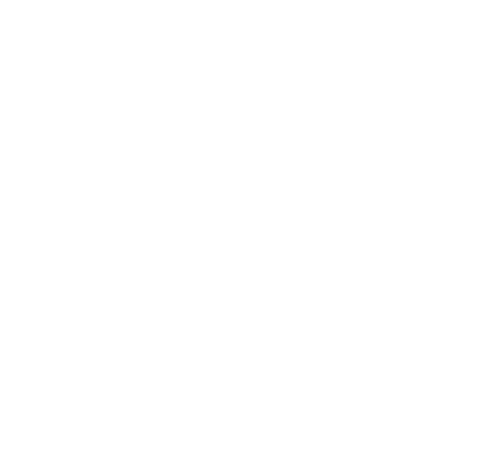 Sell my house fast by meeting with us soon.
