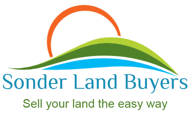 Sonder Land Buyers US logo