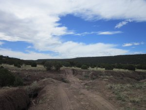 Yavapai County Arizona