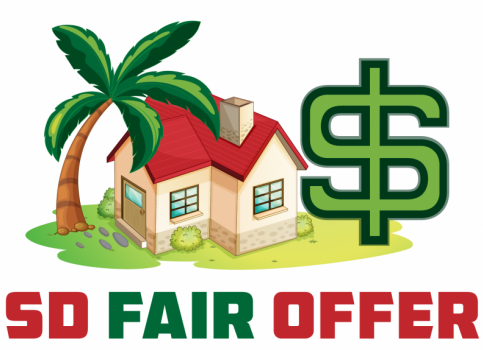 SD Fair Offer logo