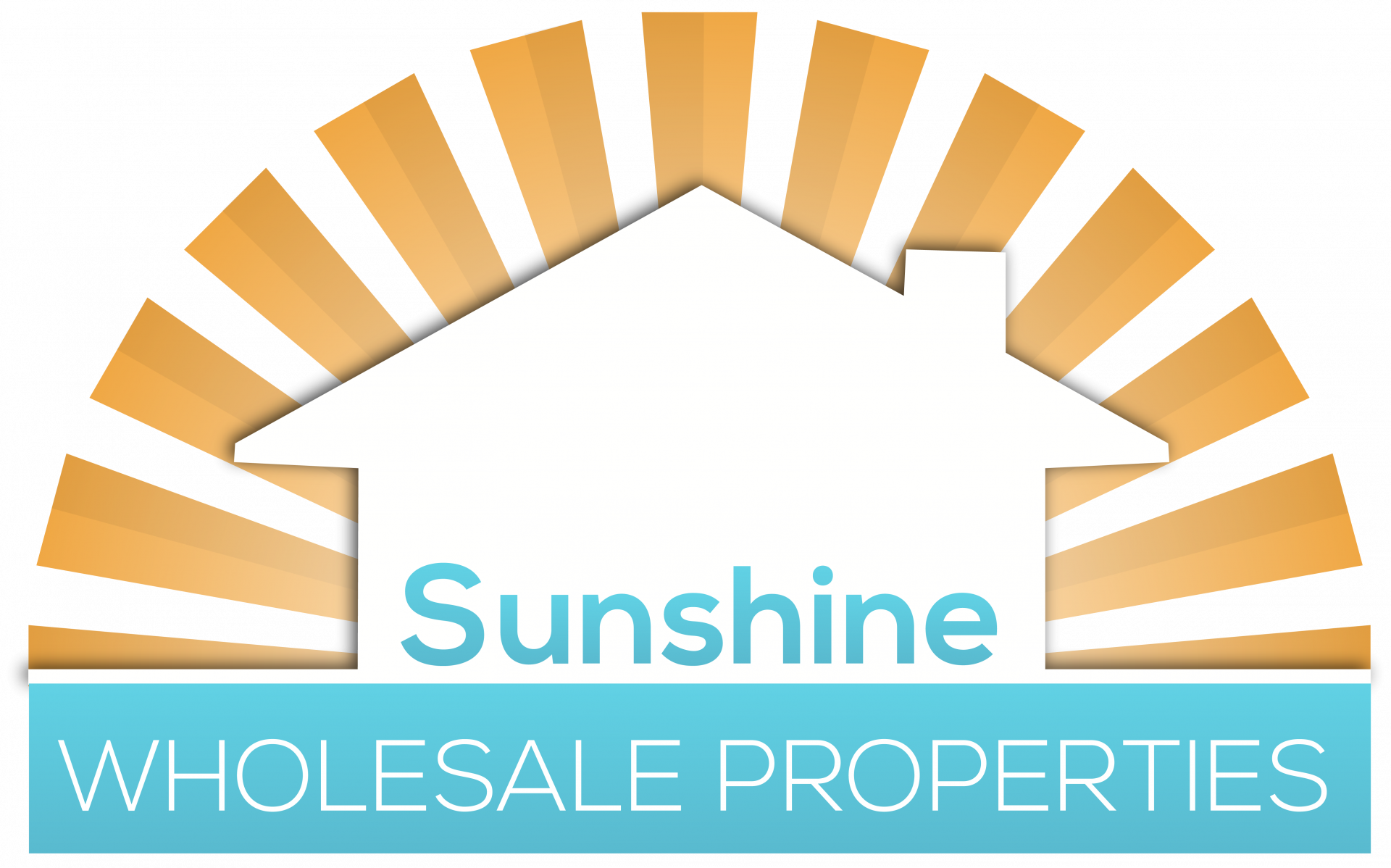 Sunshine Wholesale Properties logo