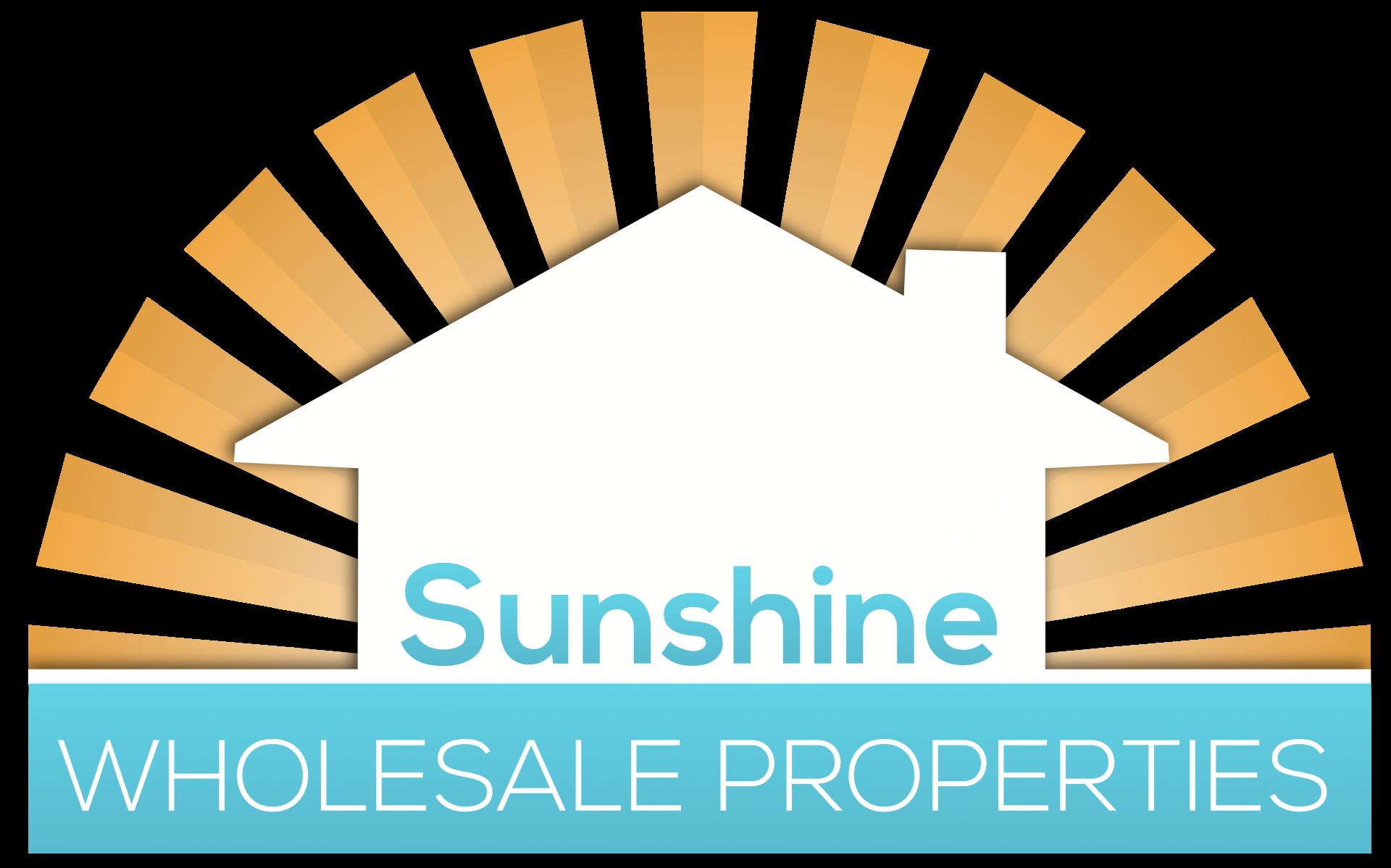 Sunshine Wholesale Properties logo