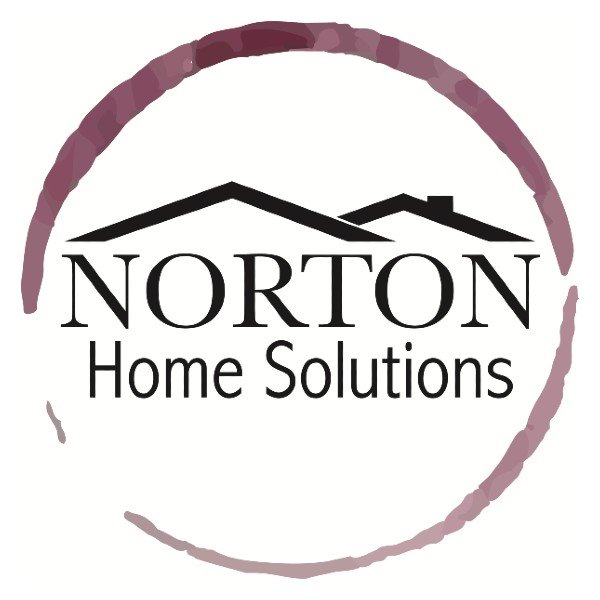 Norton Home Solutions Logo