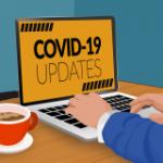 covid-19 precautions buy sell house kansas city mo