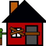 avoid foreclosure kansas city