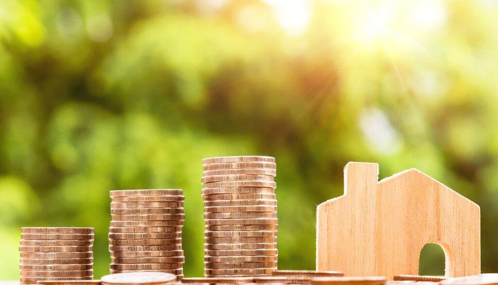 norton home solutions buy house cash kansas city mi