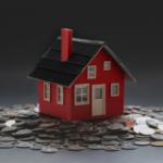 sell house cash kansas city