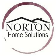 Norton Home Solutions logo