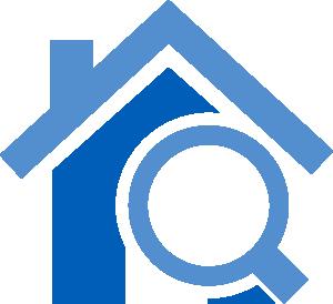 REI Scouts logo