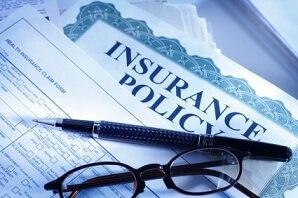 Longwood FL Homeowners Insurance