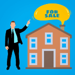Sell your house in South Daytona FL