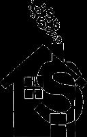 Cash for houses in Glencoe FL