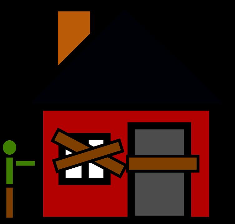 House buyer in Daytona Beach FL