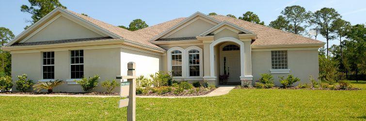 Daytona Beach FL house buyer