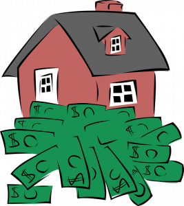 Sell your home in Deland FL