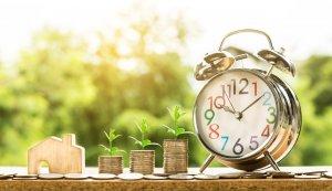 Cash for homes in Deland FL