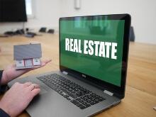 DeLeon Springs FL home buyers