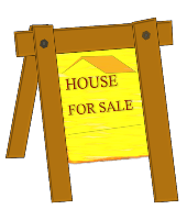 Sell your house in Titusville FL