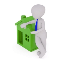 Cash for houses in Groveland FL